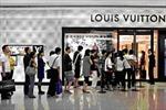 Người giàu Trung Quốc tiêu tiền ra sao?