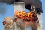 Chủ mưu vụ 11/9 đối mặt phiên tòa thế kỷ