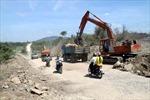 Quản lý, sử dụng Quỹ Bảo trì đường bộ: Công khai và minh bạch