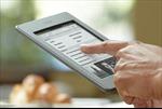 Kindle Touch 3G sẽ sớm xuất hiện tại 175 nước