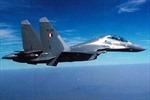 Nga có thể bán 3 tỷ USD vũ khí cho Ấn Độ mỗi năm