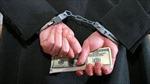 Ngân hàng thế giới đổi chiến lược để chống tham nhũng