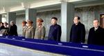 Đảng LĐ Triều Tiên sắp tổ chức hội nghị lần thứ 4