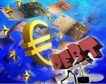 Hiểm họa nợ xấu ở các nền kinh tế Trung và Đông Âu