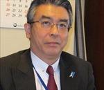 Mỹ, Nhật đối phó với việc Triều Tiên phóng vệ tinh