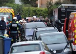 Pháp trục xuất một số phần Hồi giáo cực đoan