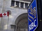 Mỹ kiện Ngân hàng Hoàng gia Canađa tội rửa tiền