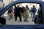 Xung đột ở Pakixtan, gần 70 người thương vong