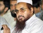 Mỹ treo thưởng 10 triệu USD để bắt trùm khủng bố Pakixtan
