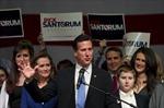 Bầu cử Mỹ: Ông M.Romney giành tiếp 3 chiến thắng