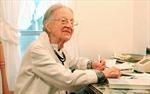 Bác sĩ già nhất thế giới qua đời