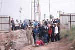Phụ nữ Hà Nội đã bớt bị bạo hành