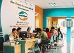 Viettel cung cấp dịch vụ viễn thông tại Pêru