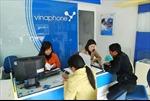 VinaPhone khuyến khích thuê bao trả trước đăng ký thông tin cá nhân