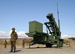Triều Tiên: 'Đánh chặn vệ tinh là hành động chiến tranh'