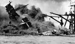 Đòn trả đũa sau trận Trân Châu Cảng