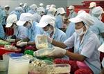 Kiên Giang phát triển kinh tế biển