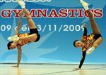 Thể thao VN vươn ra đấu trường quốc tế