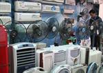 Thị trường điện lạnh trầm lắng