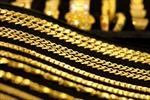 Giá vàng châu Á tiếp tục tăng
