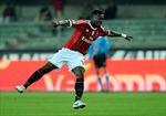 Chấm điểm Chievo 0-1 Milan: Cần gì Ibra, một mình Muntari là đủ..