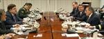 Mỹ, Ápganixtan thảo luận về quan hệ đối tác lâu dài