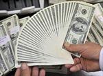 IMF: 'Các nước cần các chương trình tái cơ cấu nợ táo bạo'