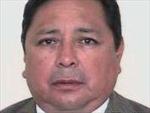 Nhà ngoại giao bị bắt cóc tại Vênêxuêla được trả tự do