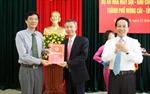 Quảng Ninh cấp giấy phép đầu tư nước ngoài sau 24 giờ