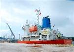 Cảng Đồng Nai hướng tới mục tiêu cụm cảng hiện đại
