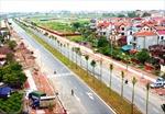 Quy hoạch giao thông Hà Nội