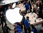 Mỹ kiện Apple và các nhà xuất bản lũng đoạn thị trường e-book