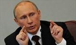 'NATO là di sản của Chiến tranh Lạnh'