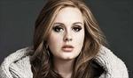 Adele- nhạc sĩ Anh trẻ tuổi giàu nhất