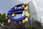 ECB không thể điều trị tận gốc 'bệnh' nợ công