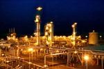 Cổ phiếu PV Gas sẽ lên sàn Singapore