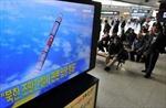 Triều Tiên phóng tên lửa Taepodong -2 chứ không phải Unha-3