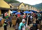 Mường Khương và Bát Xát - điểm nhấn mới của du lịch Lào Cai