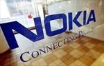 Doanh thu sụt giảm, cổ phiếu Nokia giảm gần 16%