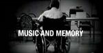 Âm nhạc giúp hồi sinh trí nhớ
