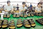 WB: Nền kinh tế Việt Nam đang đi đúng hướng