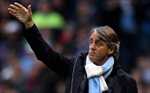 HLV Mancini mất niềm tin vào UEFA