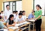 Lịch thi, thời gian làm bài thi tốt nghiệp THPT 2012