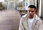Vụ khủng bố ở Djerba: Kỳ I: Những ác mộng kinh hoàng