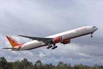 Ấn Độ thiết kế máy bay chở khách 90 chỗ