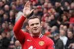 Rooney: Kỷ lục không quan trọng bằng chức vô địch