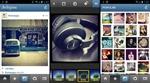 Đã có 40 triệu người sử dụng ứng dụng ảnh Instagram