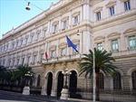 IMF dự báo kinh tế Italia tiếp tục đà suy giảm