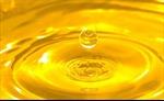 Giá các loại dầu ăn sẽ tăng mạnh
