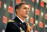 Mỹ cải tổ cơ quan tình báo quân đội